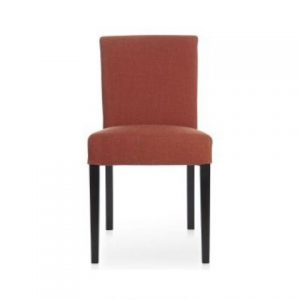 phf2016-lowe-persimmon-upholstered-dining-chair