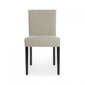phf2016-lowe-pewter-upholstered-dining-chair