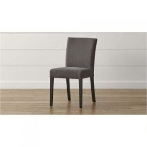 phf2016-lowe-smoke-upholstered-dining-chair