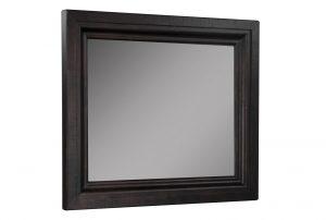 phf2016-loxton-mirror