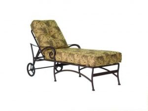 phf2016-lucerne-cushion-chaise-lounge
