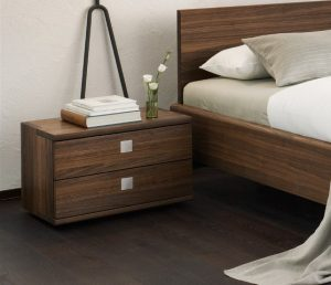 phf2016-luxury-bedside-drawers-nox