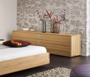 phf2016-luxury-chest-of-drawers-nox