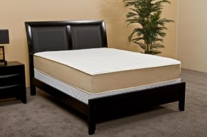 phf2016-luxury-dream-bed