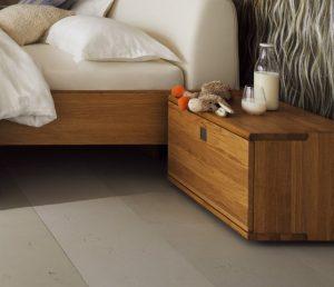 phf2016-luxury-fine-bedroom-cabinets-nox