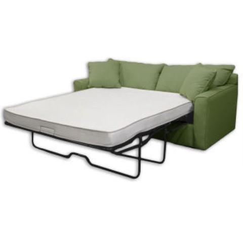 phf2016-luxury-full-size-sofa-sleeper