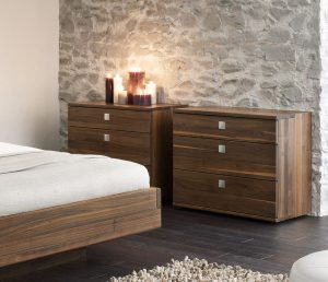 phf2016-luxury-walnut-chest-of-drawers-nox