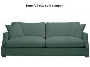 phf2016-lynn-full-size-sofa-sleeper-2