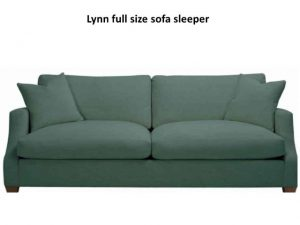 phf2016-lynn-full-size-sofa-sleeper