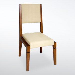 phf2016-ma-chair