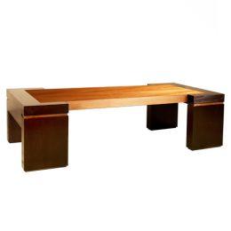 phf2016-ma-coffee-table