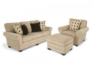 phf2016-maggie-ii-80-sofa-chair-and-storage-ottoman