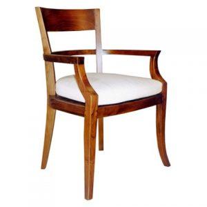 phf2016-mahe-armchair