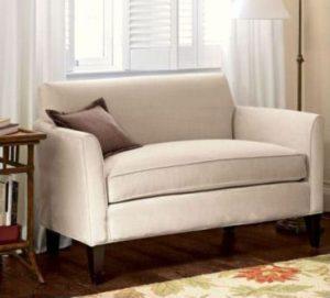 phf2016-marcel-upholstered-mini-sofa