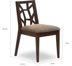 phf2016-measurements-of-the-dining-chairs