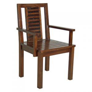 phf2016-mirai-armchair