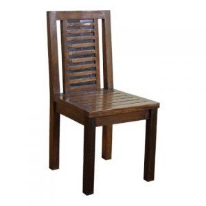 phf2016-mirai-chair