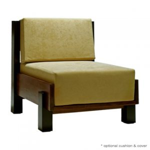 phf2016-mirai-easy-chair