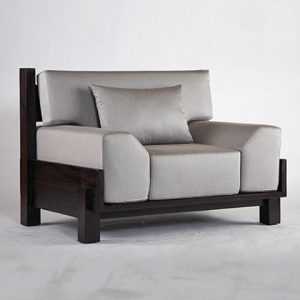 phf2016-mirai-sofa-1-single