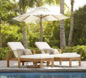 phf2016-madera-teak-chaise-lounge-chairs