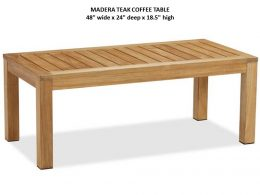 phf2016-madera-teak-coffee-table