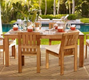 phf2016-madera-teak-rectangular-dining-table-and-chairs