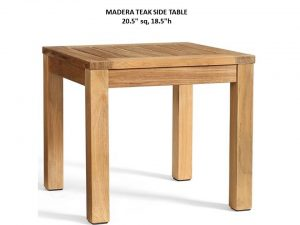 phf2016-madera-teak-side-table