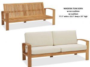 phf2016-madera-teak-sofa