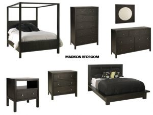 phf2016-madison-bedroom-collection