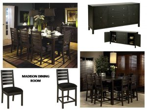 phf2016-madison-dining-collection