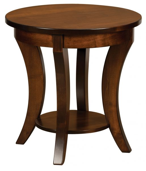 phf2016-madison-end-table