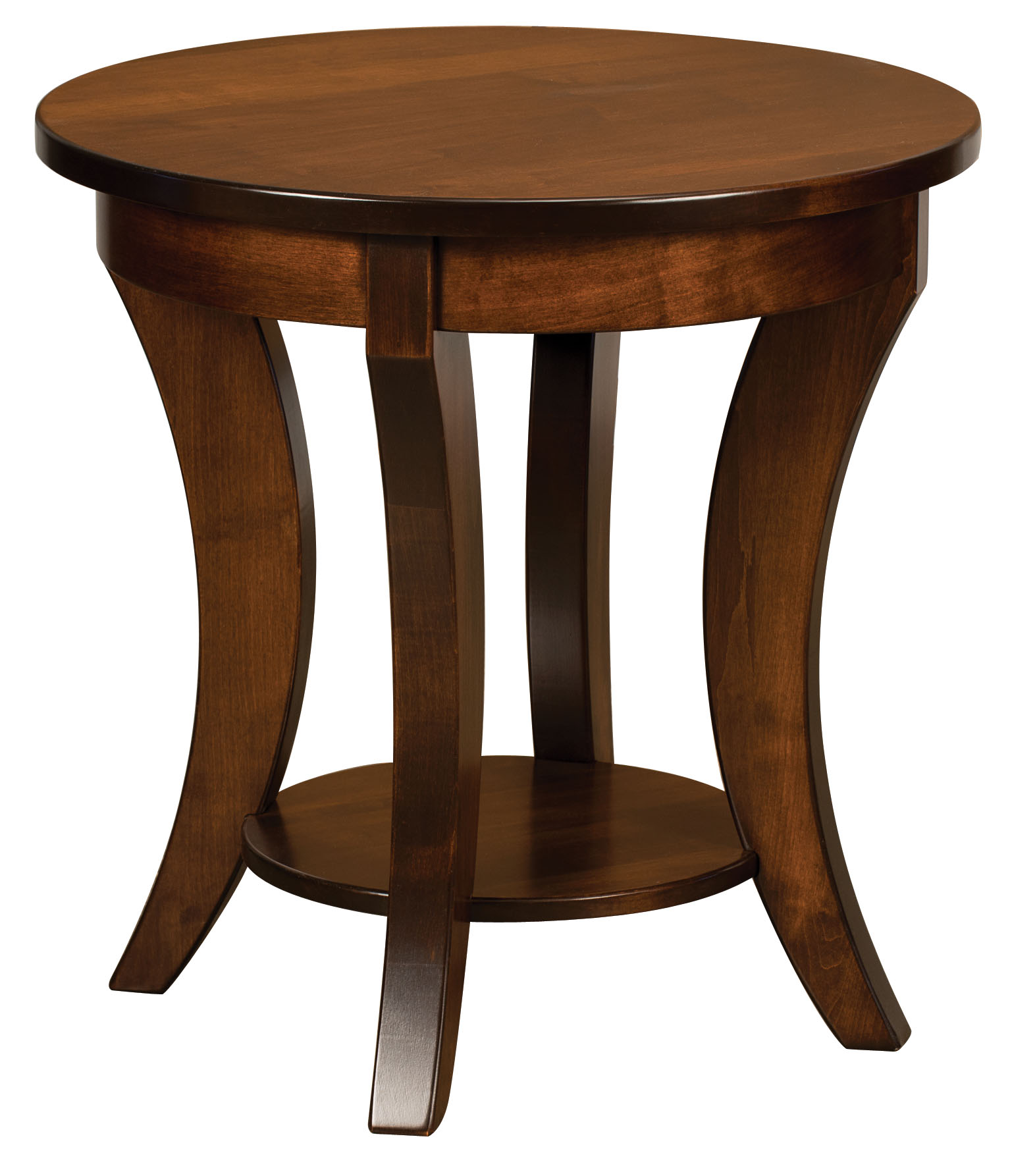Phf2016 Madison End Table