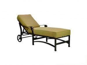phf2016-madrid-cushion-chaise-lounge