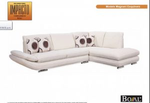phf2016-magnani-leather-sectional