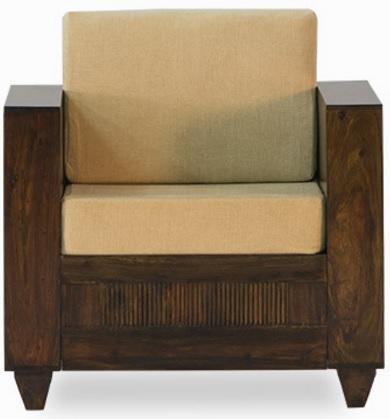 phf2016-maharaja-chair
