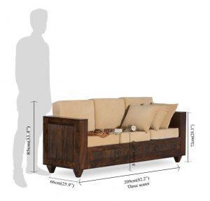 phf2016-maharaja-sofa-1