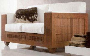 phf2016-maharaja-sofa-3