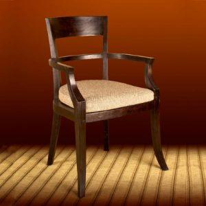 phf2016-mahe-dining-arm-chair-rbk-calvo
