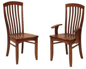 phf2016-malibu-dining-chairs-l2743