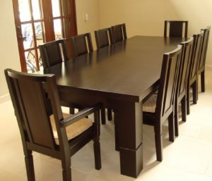 phf2016-mandy-dining-table-and-chairs