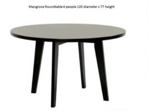 phf2016-mangrove-round-dining-table