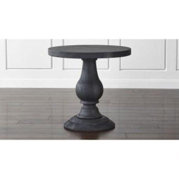 phf2016-marengo-pedestal-table-entry-way