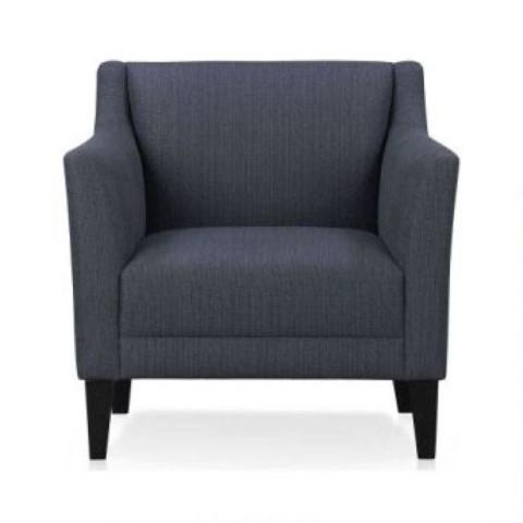 phf2016-margot-chair