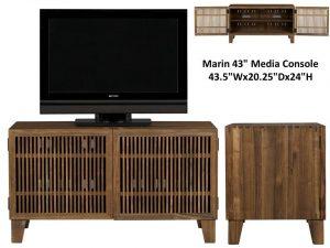 phf2016-marin-media-cabinet