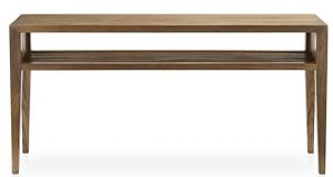 phf2016-marin-natural-solid-wood-console-table