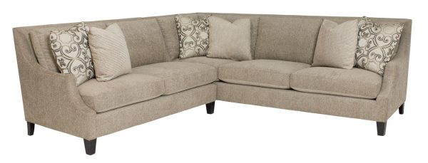phf2016-marion-2-piece-sectional