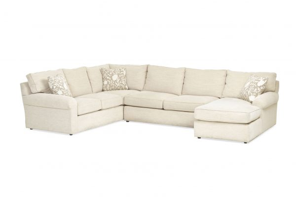 phf2016-marion-3-piece-sectional
