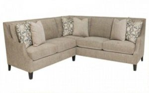 phf2016-marion-sectional-sofa