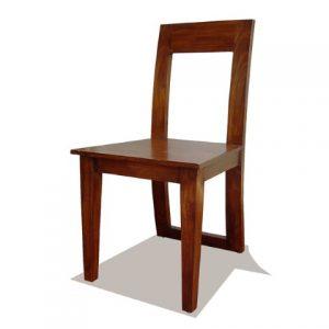 phf2016-martin-side-dining-chairs-rbk-calvo