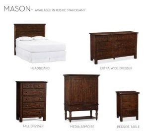 phf2016-mason-bedroom-collection